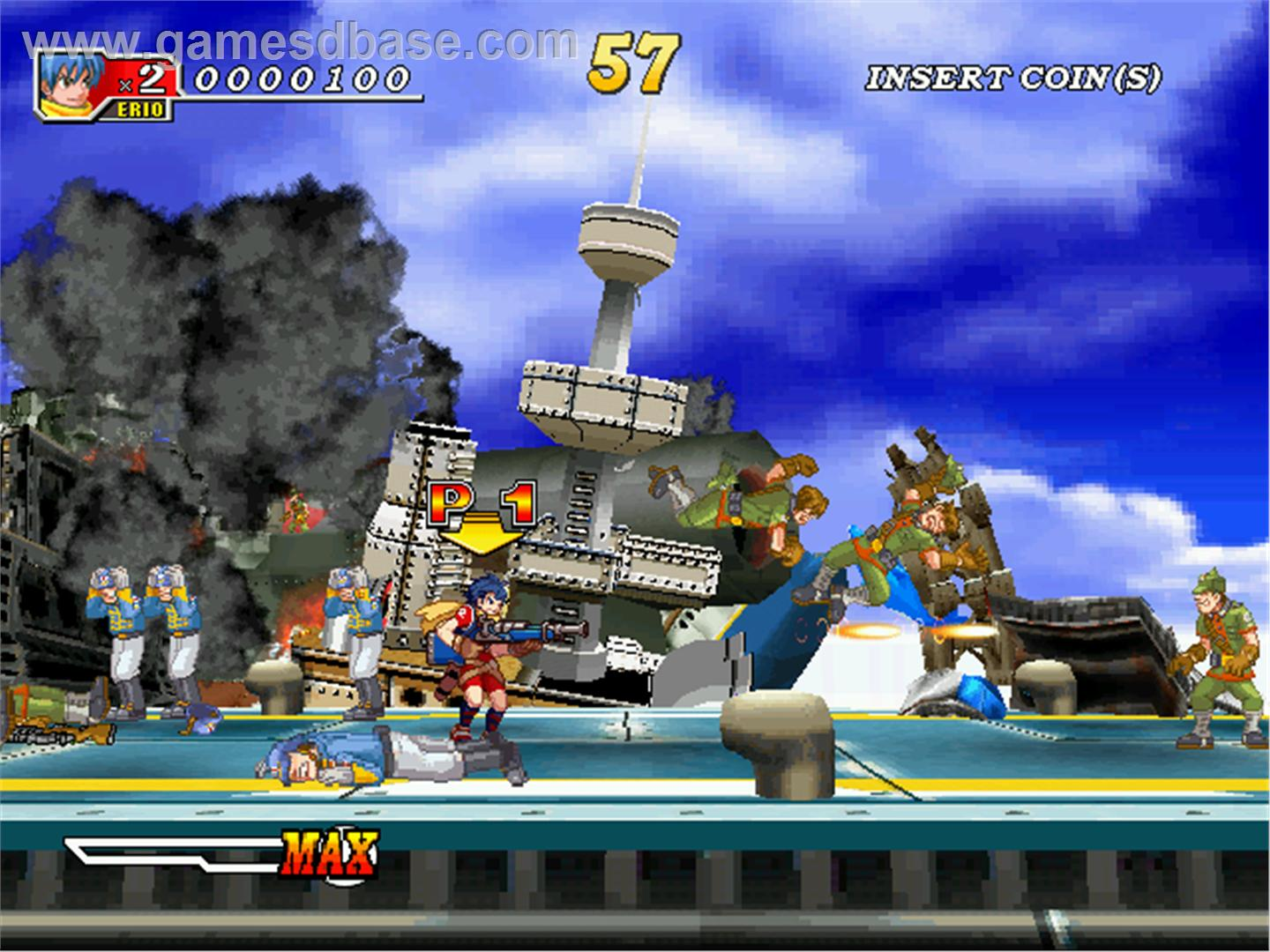 Mame Rom Download All Roms