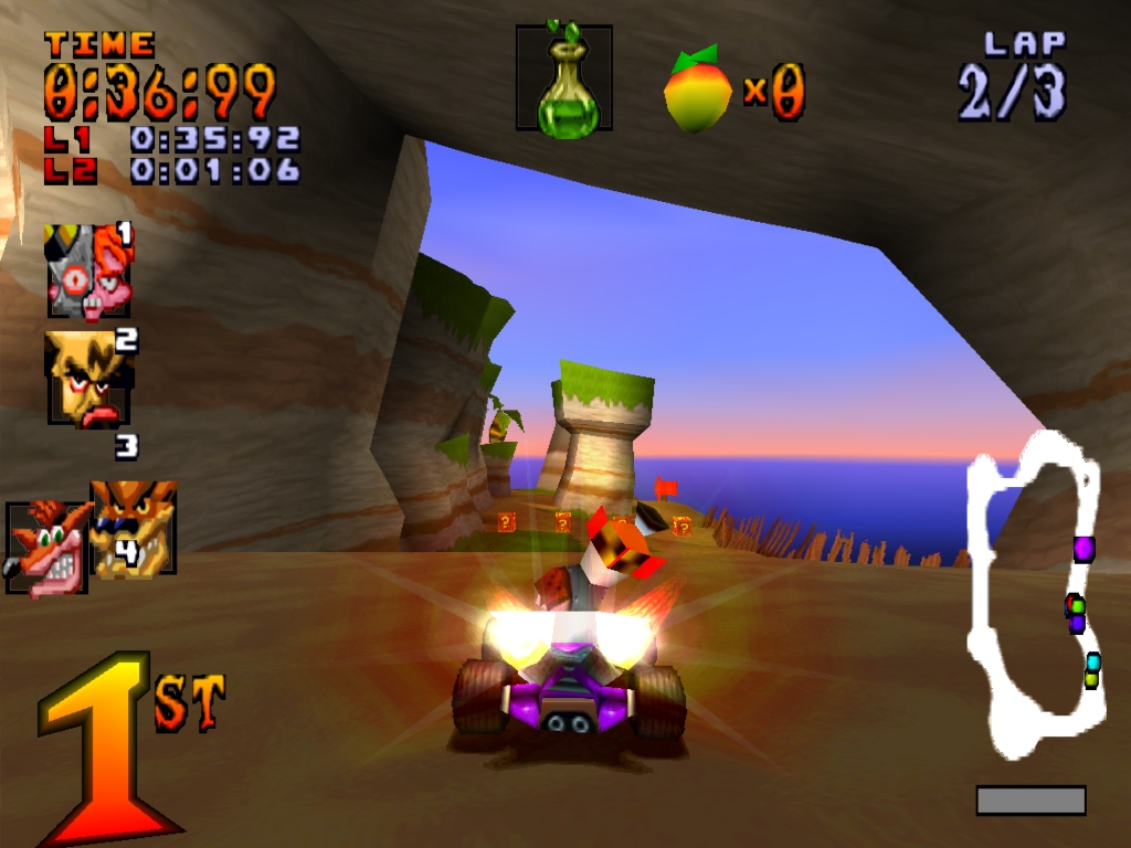 playstation 1 games download iso