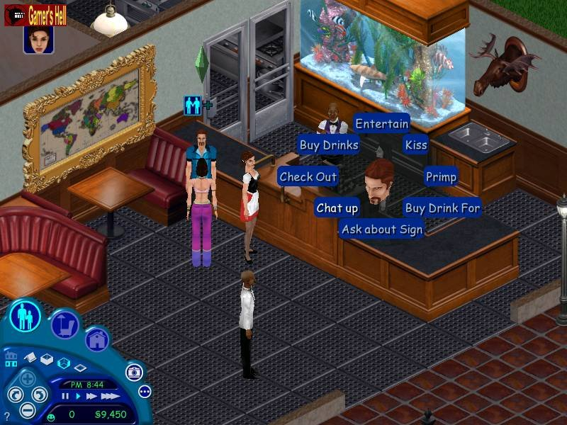 Dating sims for guys pc download