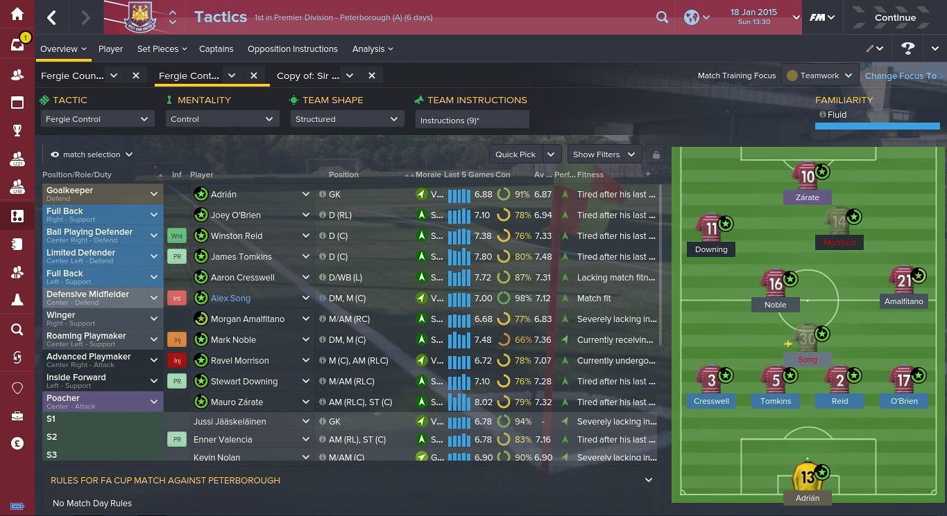 Football manager 2012 free download full version (pc).